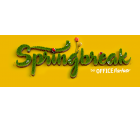 Springbreak Sale beim Office Partner, z.B. Epson LabelWorks LW-400VP Etikettendrucker für 39,50€ [Idealo 69,95€]