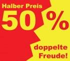 Weinvorteil – 50% Rabatt auf alles (ab 18 Fl. + gilt nicht auf Angebote) durch Gutscheincode + VSK frei