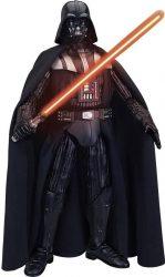 Alternate – MTW Toys Interaktiver Darth Vader (Deluxe-Sammlerausgabe) für 12,94€ (23,99€ PVG)