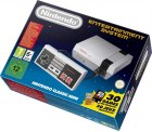 Amazon UK – Nintendo Classic Mini: Nintendo Entertainment System für 61,45€ (69,99€ PVG)