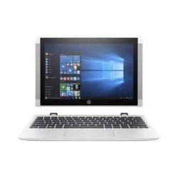 eBay: B-Ware (neuwertiger Zustand) HP x2 10-p003ng 10,1″ Notebook mit 4GB RAM, 128GB Flash für 239€ [Idealo 278,99€ (Neu: 349€)]