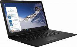 eBay: HP Pavilion 17-bs044ng 17,3 Zoll 500 GB 4 GB RAM Celeron Notebook B-Ware für 205,98 Euro Idealo Neuware 319,99 Euro
