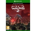 [Lokal @Gamestop-Läden]: Halo Wars 2 – Ultimate Edition für 17,99€ [idealo: 37,22€]