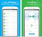 Google Play Store – Call Recorder Pro für Android kostenlos statt 3,99€