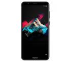 Honor 7X Dual-SIM Smartphone 64GB, 5,93 Zoll Display, LTE für 199€ inkl. Versand [idealo 239,90€] @MediaMarkt, Amazon