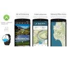 Komoot  Fahrrad & Wander GPS App kostenlose Karten für Android & iOS
