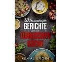 Leckere türkische Rezeptsammlung – Gratis Ebook