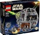 LEGO Star Wars Todesstern für 407,99€ (459 € Idealo) @galeria-kaufhof.de