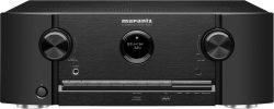 Marantz SR5012 7.2 AV Receiver mit HEOS, WiFi, Bluetooth, Spotify, DTS:X für 499 € (599 € Idealo) @Cyberport