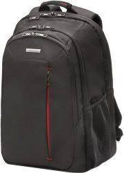 Samsonite Guardit Laptop Rucksack (bis 17,3 Zoll) für 29,99 € (52,80 € Idealo) @Amazon und Karstadt
