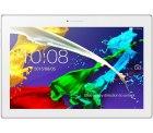 Saturn: LENOVO TAB 2 A10-70, Tablet mit 10.1 Zoll, 16 GB Speicher, 2 GB RAM, LTE, Android 5.0 für nur 139 Euro statt 170 Euro bei Idealo