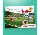Spielplan zur WM 2018 und mehr kostenlos zu bestellen @Heukelbach Shop
