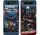 Star Wars Pinball 6 App für iOS und Android kostenlos statt 2,19€