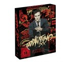 Tarantino XX – 20 Years of Filmmaking Blu-ray Box[9 Blu-rays] für 36,99€​​ [idealo: 49,95€] @Amazon