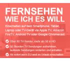 2 Monate TV Spielfilm LIVE Premium mit Gutschein gratis statt 19,98 Euro (auch für Bestandskunden gültig)