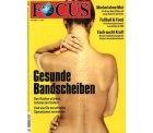 Abo24: FOCUS für 1 Jahr mit 52 Ausgaben kostenlos als ePaper (keine Kündigung nötig)