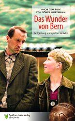 Aktion Mensch: Das Wunder von Bern als Hörbuch und Ebook kostenlos