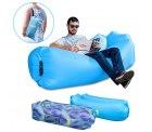 Amazon – Aufblasbares Luft Sofa mit Kopfkissen von LATIT durch Gutscheincode für 19,59€ statt 27,99€
