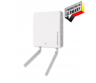 devolo WiFi pro 1200e Hochleistungs-Access Point mit Gutscheincode...