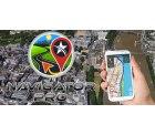 Google Play: Navigator PRO – Offline-Karten GPS-Navisystem für Android kostenlos statt 7,49 Euro