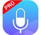 Google Play Store – Voice Recorder Pro für Android kostenlos statt 4,39€