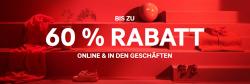 H & M – Bis zu 60 % Rabatt im Sale + Versandkostenfreie Lieferung