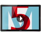 HUAWEI MediaPad M5 Tablet 10,8 Zoll/4GB RAM/32GB ROM/Android 8.0 für 299 € (356,25 € Idealo) @Media-Markt