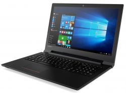 Lenovo V110-15IAP 80TG012NGE Notebook 15,6 Zoll HD/8GB RAM/1TB HDD/Win10 für 279 € (348,41 € Idealo) @Notebooksbilliger