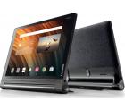 Lenovo YOGA Tab 3 Plus Tablet 10 Zoll/3GB RAM/32GB ROM/Android 6.0...