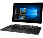 MEDION AKOYA P3403 Multimode Notebook 12,5 Zoll FHD/Core i5/8GB RAM/256GB SSD/Win10 für 549 € (699 € Idealo) @Medion