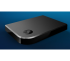 Sommer Sale @Steam z.B. Steam Link by Valve für 10,95 € inkl. Versand (49,90 € Idealo)