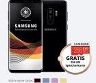 Volltreffer-Aktion: Samsung Galaxy S9+ für 79€ inkl. gratis 256GB SK & Vodafone 6GB Allnet-Flat für 29,99€ mtl. @sparhandy