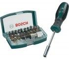 Voelkner: 11 Schnäppchen für nur je 11 Euro mit Versand wie z.B. das Bosch Accessories Bit-Set 32teilig statt 21,55 Euro bei Idealo