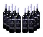 12er-Paket Casa Safra Gran Reserva Rotwein für 49,92€ mit Gutschein @weinvorteil