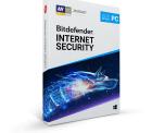 bitdefender – Bitdefender Total Security 2019  für  6 Monate kostenlos