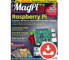 Chip: MagPi Sonderheft 01/18 kostenlos statt 9,95 Euro