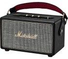 Ebay: Marshall Kilburn Bluetooth Lautsprecher für nur 125,91 Euro mit Gutschein [idealo 153€]