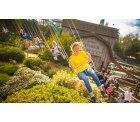 Groupon – Eintrittskarte für den Erlebnispark Slagharen für 9,90 € statt 29 €