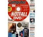 Kiosknews – 26 Ausgaben Gutschein Computer Bild mit DVD für 126,50 € + 130 € Amazon Gutschein