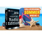 Kostenlose Vollversion Radiotracker 2018 @Computer Bild