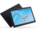 Lenovo Tab4 10 TB-X304L 10,1 Zoll 32GB LTE Android 7.1.1 Tablet für 169 € (199,45 € Idealo) @Notebooksbilliger