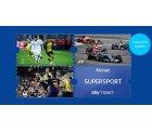 Sky End of Season Special: Supersport Ticket für 9,99 € mtl statt 29,99 € nur für Neukunden