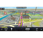 Sygic GPS Navigation Premium Europa für Android, iOS und Windows Phone für nur 10,99 Euro statt 49,99 Euro und weitere bis zu 83% reduziert