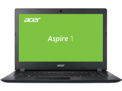 ACER Aspire 1 (A114-31-P4J2) Notebook für 199 € (288 € Idealo) @Media-Markt