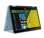 Acer Spin 1 SP113-31-C17E 2-in-1 Notebook für 269 € (326,02 € Idealo) @Comtech