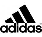 Adidas – 30% Extra-Rabatt auf über 1300 schon reduzierte Produkte durch Gutscheincode (kein MBW)