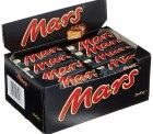 Amazon: 32 Mars Riegel (32 x 51 g) für nur 10,09 Euro statt 17,38 Euro bei Idealo