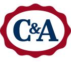 C&A: 20% Rabatt auf alles im Shop mit Gutschein und in allen Filialen mit Gutscheinkarte