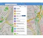 CityMaps2Go Pro offline Reiseführer für iOS und Android mit Gutschein kostenlos statt 8,99 Euro