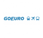 GOEURO – 10 € Rabatt auf Bahn- & Bustickets und Flüge ab 15 € MBW ( APP einlösbar )